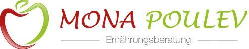 cropped-LogoLong.jpg